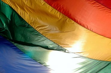 La CUP insta a la Diputació a donar suport als ens locals en polítiques LGBTI