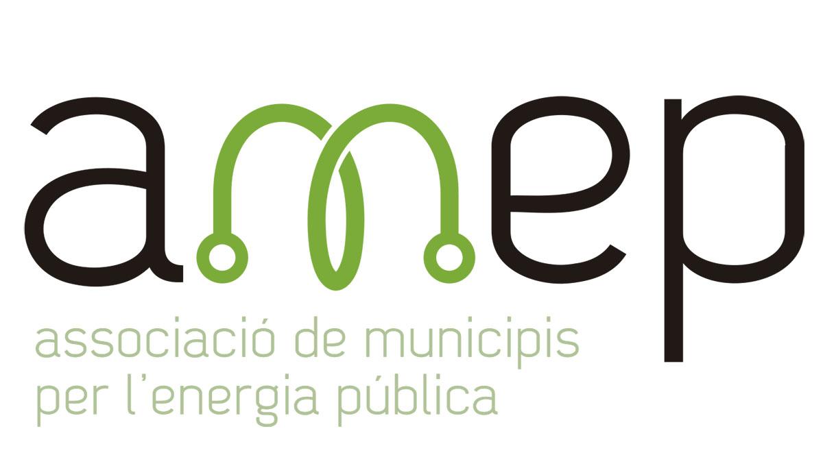 La CUP proposa que la Diputació de Girona s'adhereixi a l'Associació de municipis i entitats per l'energia pública (AMEP)